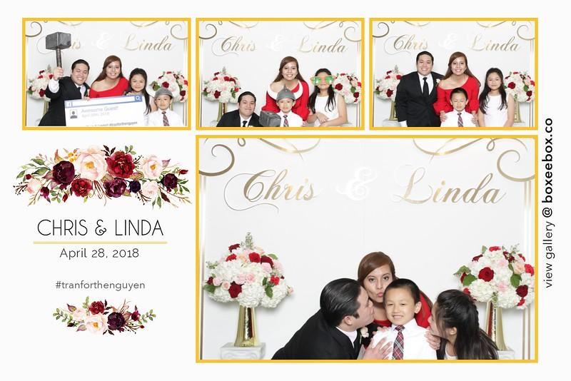 077-chris-linda-booth-print.jpg