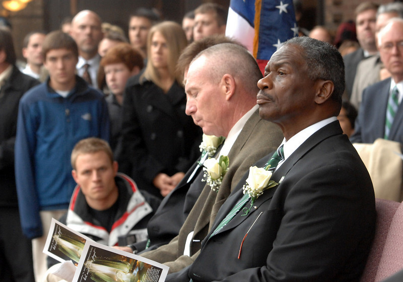 memorial service2340.jpg