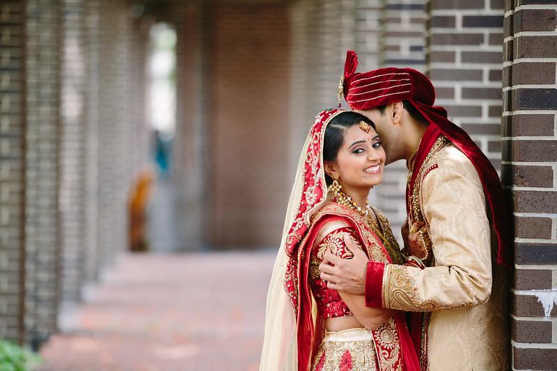 Le Cape Weddings_Preya + Aditya-829.jpg