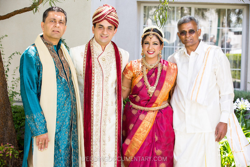 Sharanya_Munjal_Wedding-237.jpg