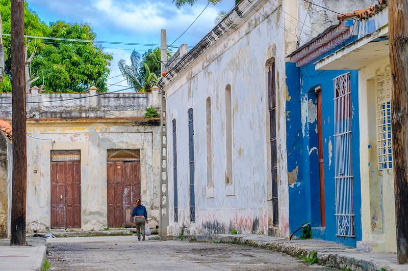 Cuba-22.jpg