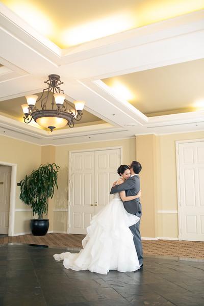 Houston Wedding Photography ~ Norma and Abraham-1128.jpg