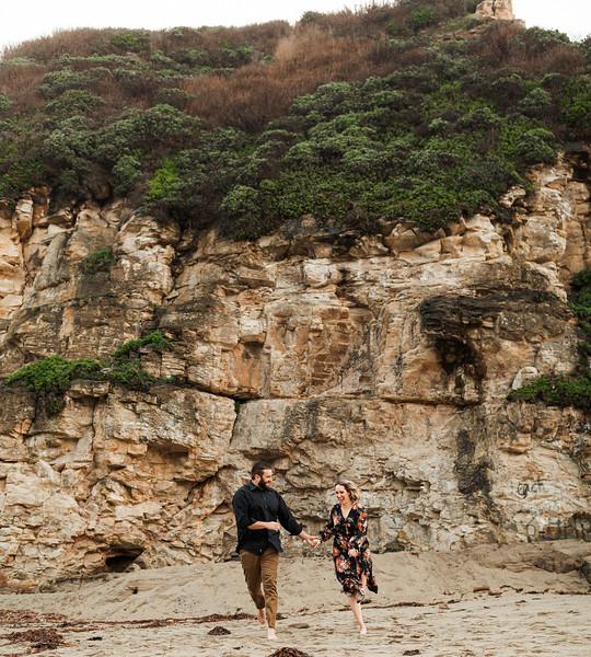 Alexandria Vail Photography Santa Cruz Engagement Jessica + Nick188.jpg