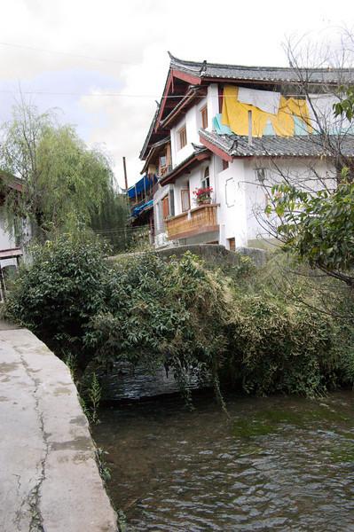 20080927_1833 NanMen Qiao 南门桥