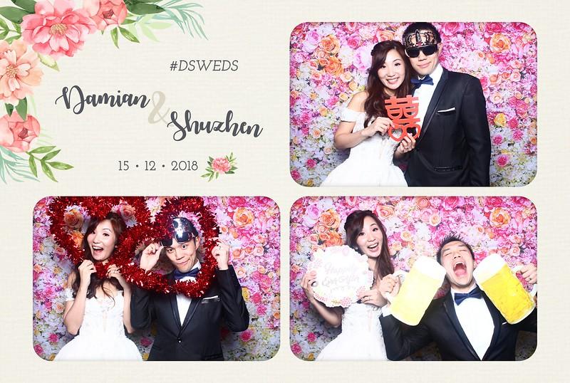Vivid-with-Love-Wedding-of-Damian-&-Shuzhen-0030.jpg