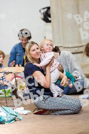 Bach to Baby 2018_HelenCooper_Kensal Rise-2018-05-09-23.jpg