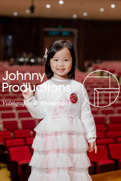 0053_day 2_white shield portraits_johnnyproductions.jpg