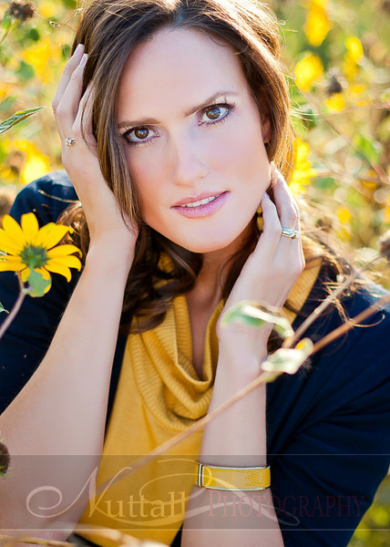 Beautiful Rachel 33.jpg