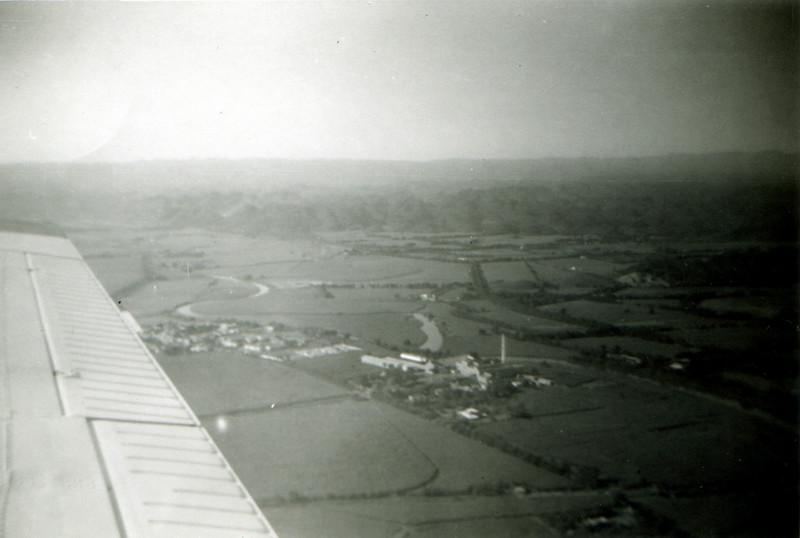 wing side panorama