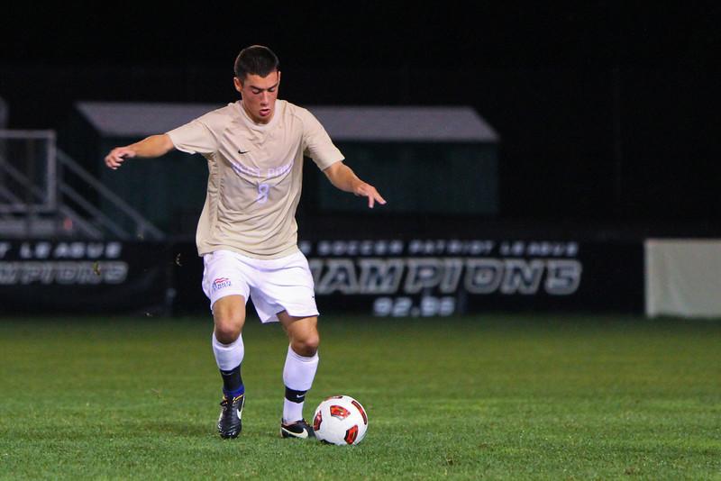 Bunker Men's Soccer, Sept 24, 2011 (33 of 50).JPG