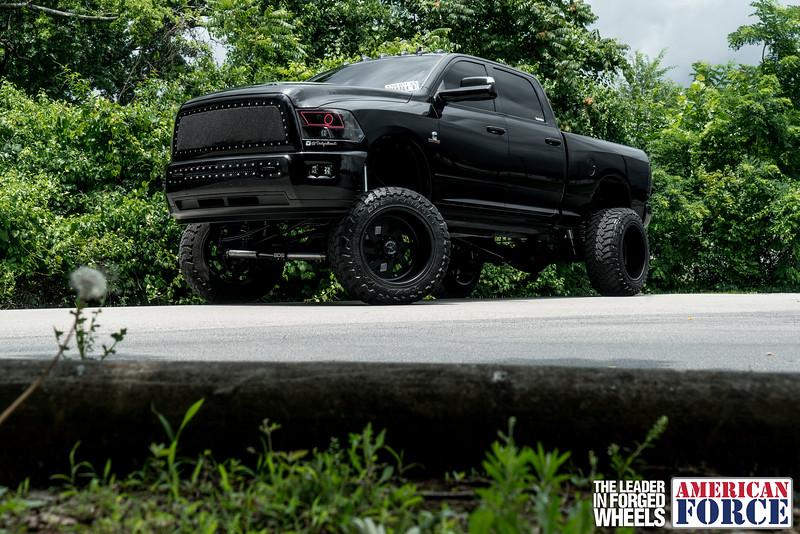 Dusty-S-BLK-Dodge-170618-DSC05772-76.jpg