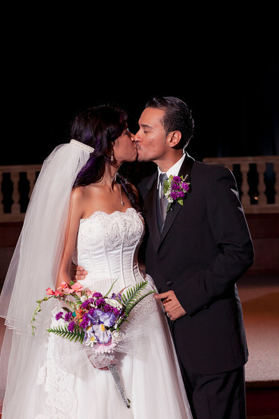2011-11-11-Servante-Wedding-224.JPG