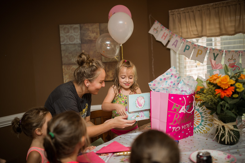 Ava's 7th Birthday-27.jpg