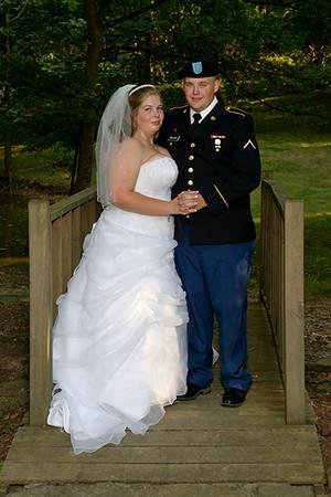 Wallace Wedding 8-16-2014