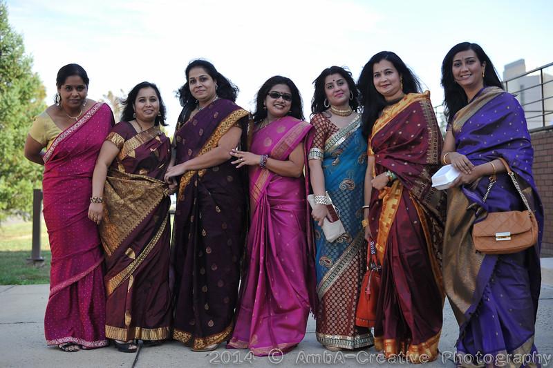2014-10-04_DurgaPuja_Kallol_Day2@SomersetNJ_11.jpg