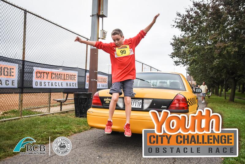YouthCityChallenge2017-1031.jpg