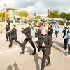 Parade Mary Poppins 3-8984