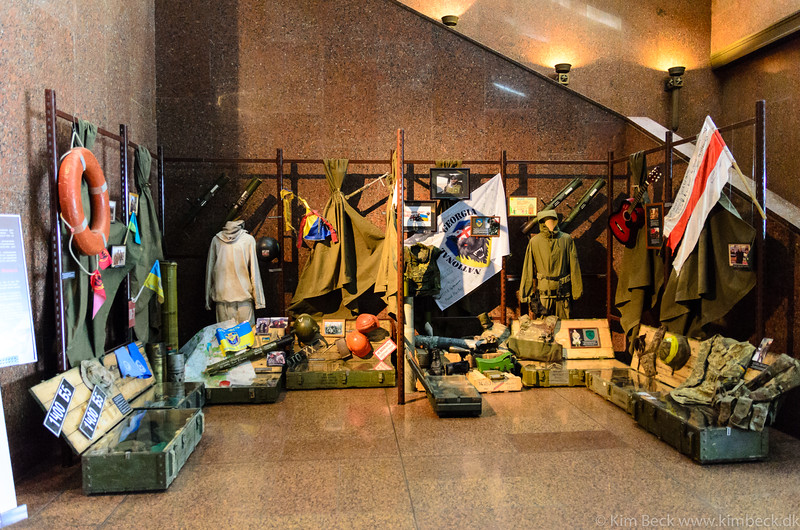 Donetsk Cyborgs Memorial #-17.jpg
