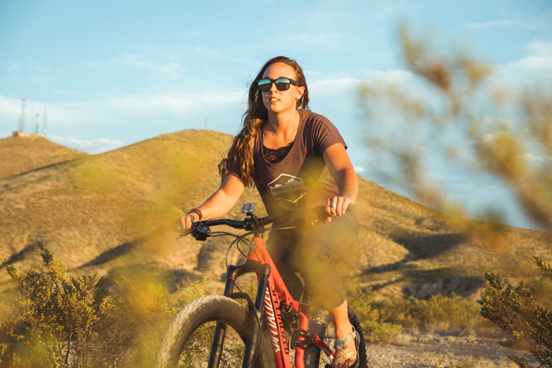 Ride On Sports - Organ Mountain-2941.jpg