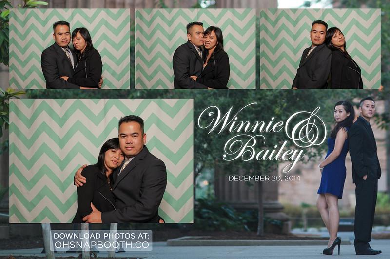 2014-12-20_ROEDER_Photobooth_WinnieBailey_Wedding_Prints_0144.jpg