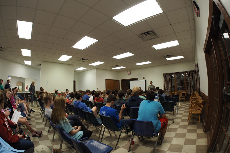 spring retreat 2016-13.jpg