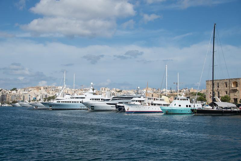 Malta DSC_2097.jpg