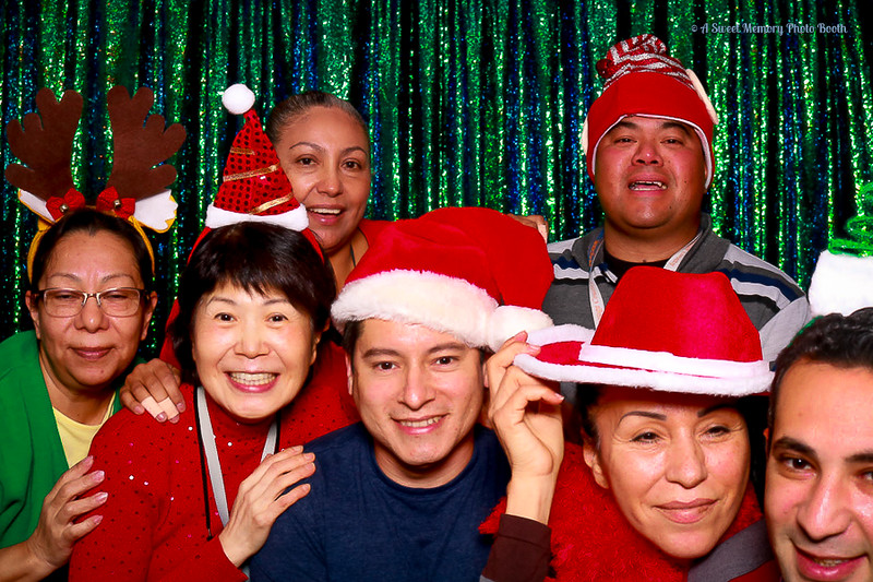 Medtronic Holiday Party -329.jpg