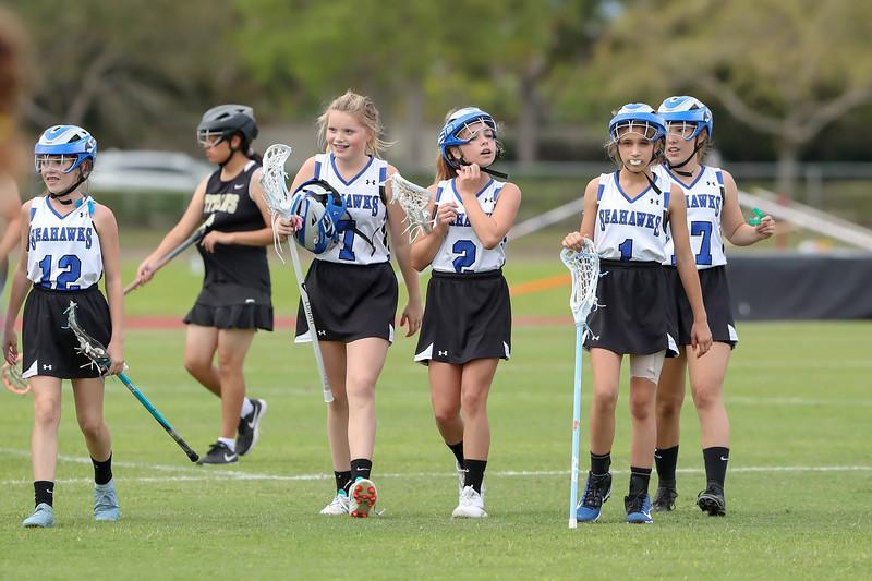 3.5.19 CSN Girls JV Lacrosse vs GGHS-79.jpg