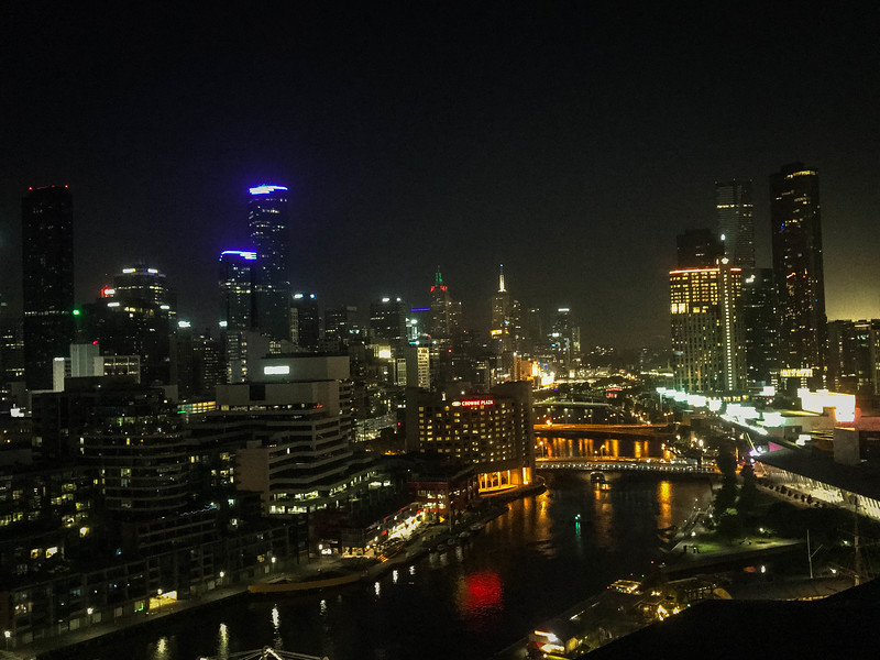 Melbourne-329.jpg