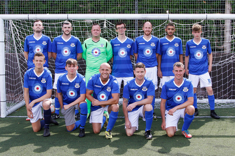 Eastleigh Supporters vs Winchester Supporters 0001-Recovered.jpg