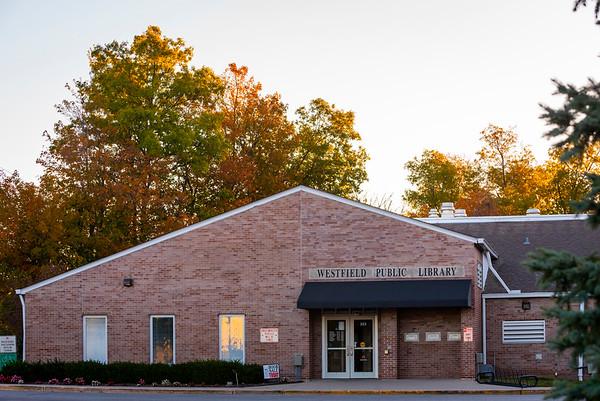 Westfield-Washington Public Library Foundation