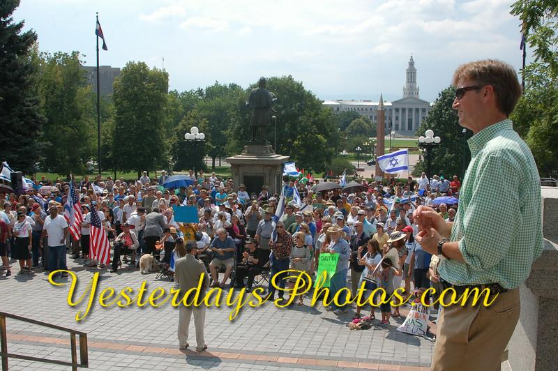 YesterdaysPhotos.comDSC_5580.jpg