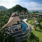 Ao Nang Resorts