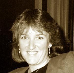 1987 Maui