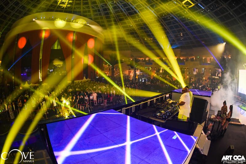 New Year's Eve 2020 at Cove Manila (76).jpg