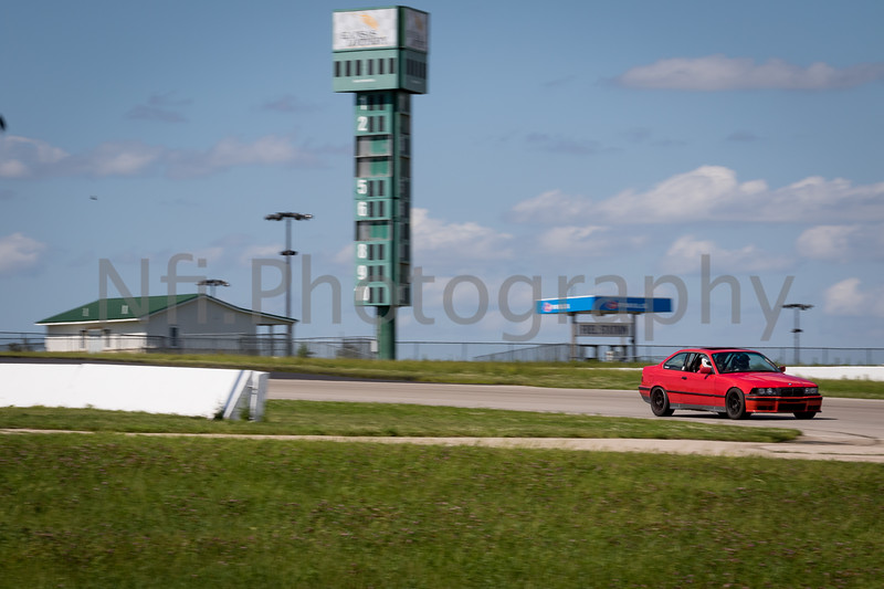 Flat Out Group 4-159.jpg