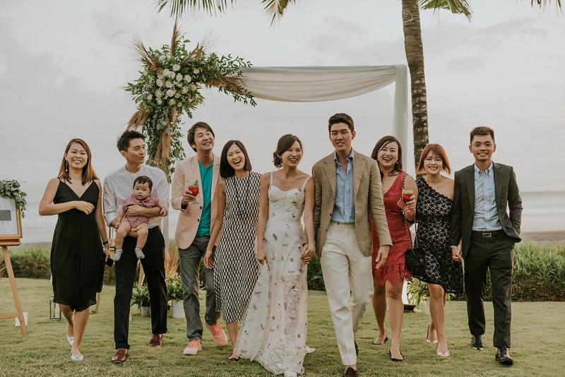 Postwedding_DJ_Bali (209).jpg