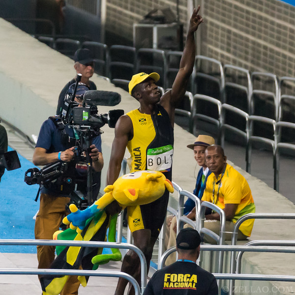 Rio-Olympic-Games-2016-by-Zellao-160814-07509.jpg