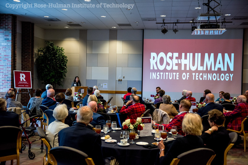 RHIT_Homecoming_2016_Heritage_Society_Luncheon-29356.jpg