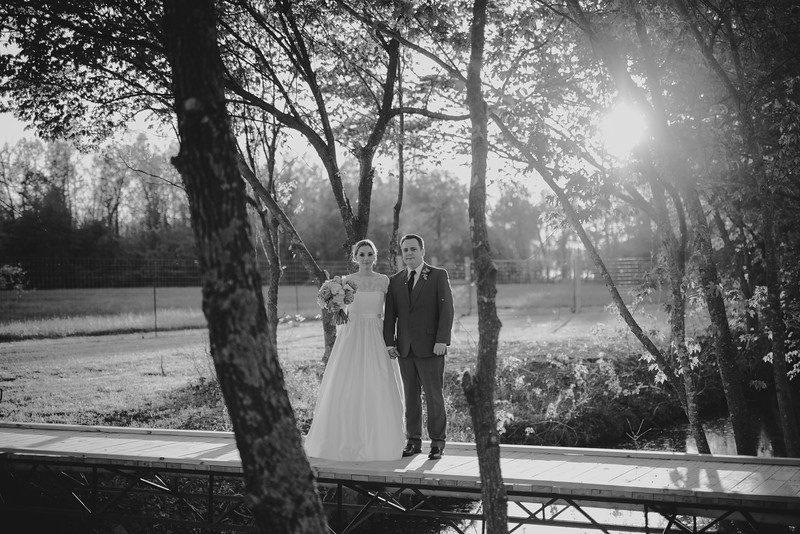 Amy+Andy_Wed-0525 (2).jpg