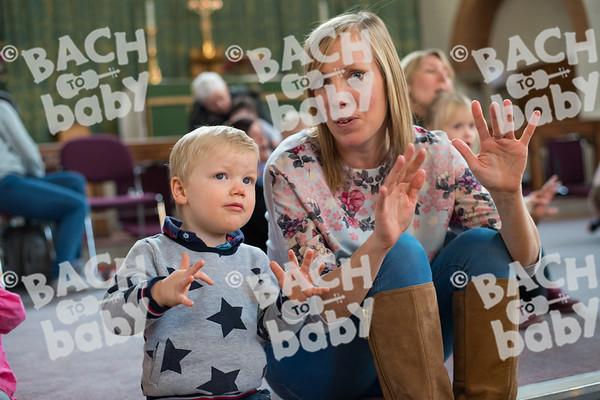 ©Bach to Baby 2018_Stuart Castle_Dartford_2018-02-07-32.jpg