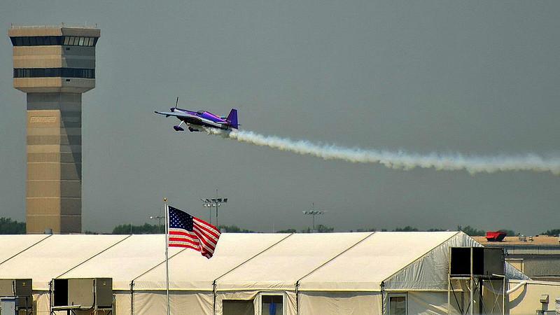 Dayton Air Show 07-18-2008 123.jpg