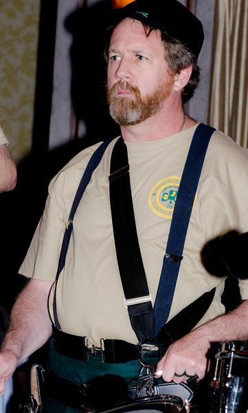 2012 Camden County Emerald Society270.jpg