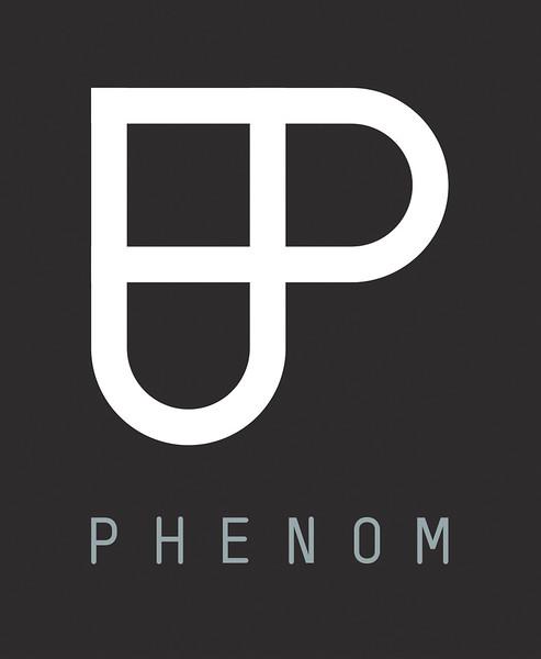 Phenom_Logo_Final_28062016 (1)-2.jpg