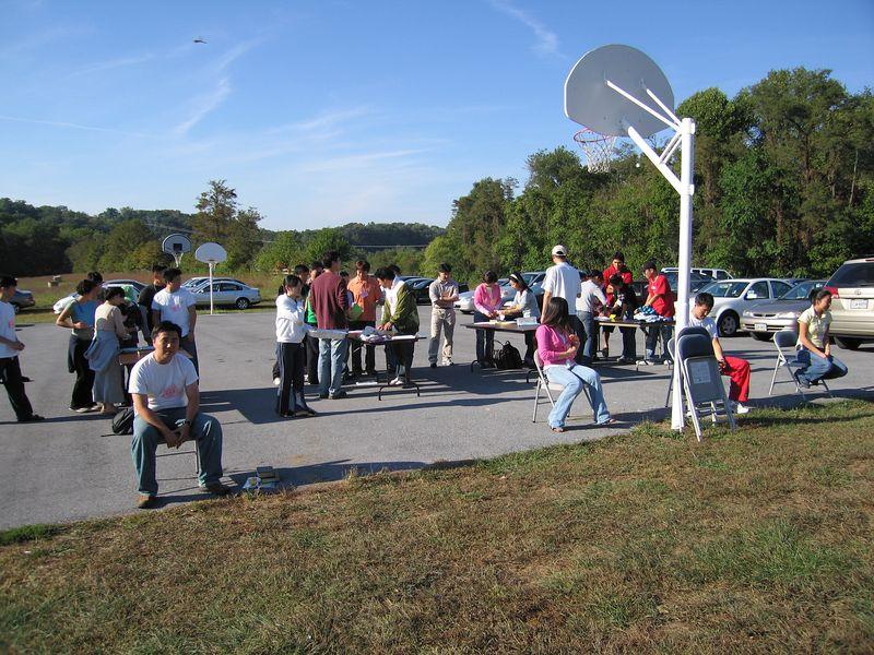 Fall 2005 Retreat 157.jpg