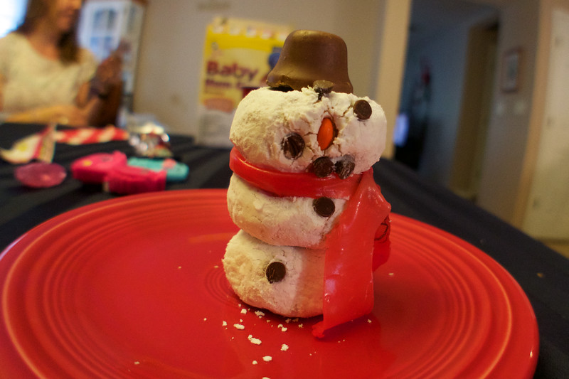 CHRISTMAS 2015_ 56.jpg