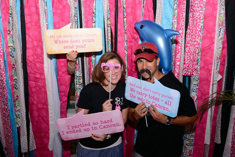 Cancun-20120912-0954--2085063483-O.jpg