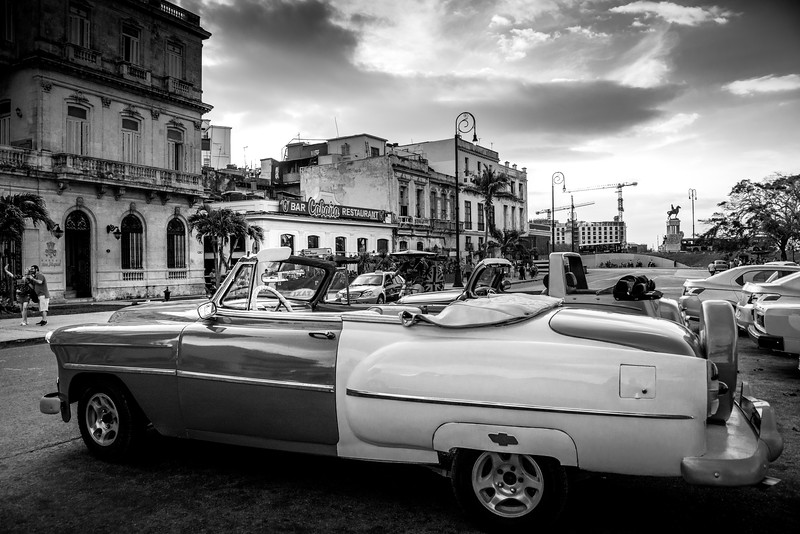 Cuba FCPX #'s-16.jpg