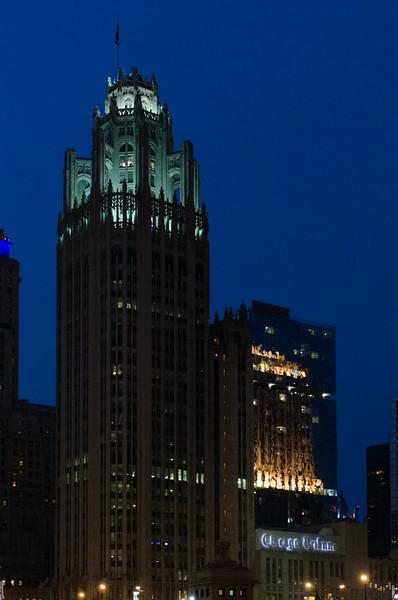 Chicago 2014