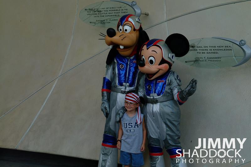 Disney 2005 202.jpg